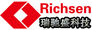 Tianjin Richsen Oil Equipment Co.,Ltd